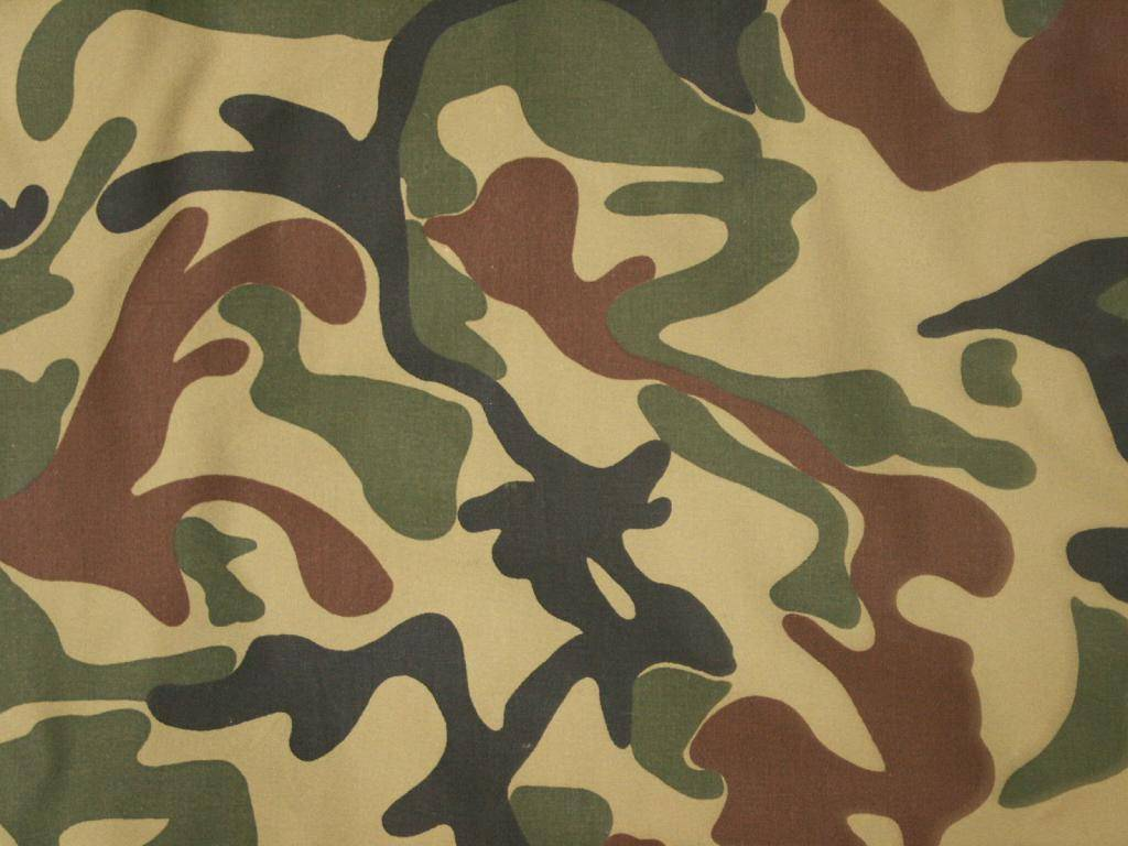 Camo Pattern Deconstruction / Guess the Pattern (1) - Page 3 S%20African%20ANC_zpsbdj0kqi1