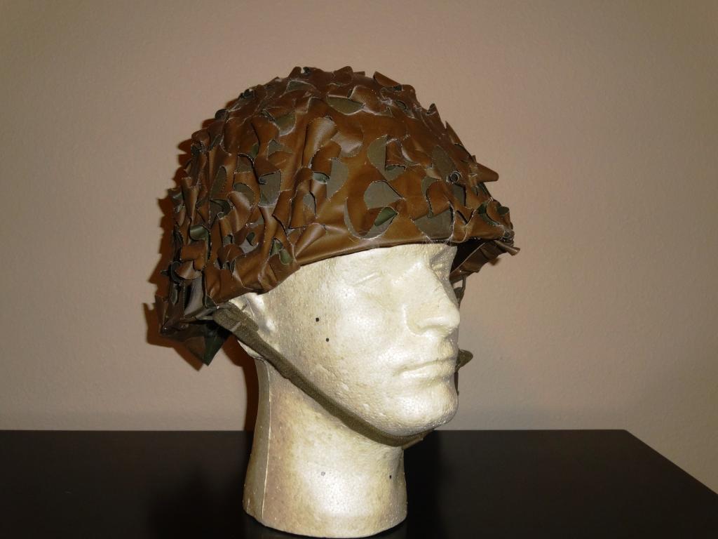 Helmets - French FrenchM53OTANParafront_zps4848865d