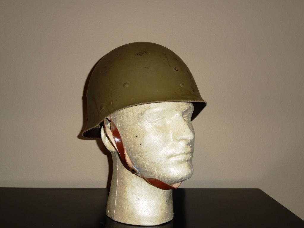 Helmets - French FrenchM53OTANParalinerfront_zps7bf6c8ff