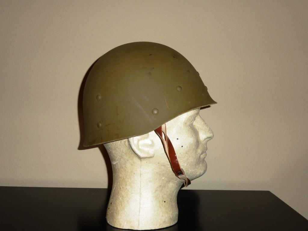 Helmets - French FrenchM53OTANParalinerside_zps91109a5a