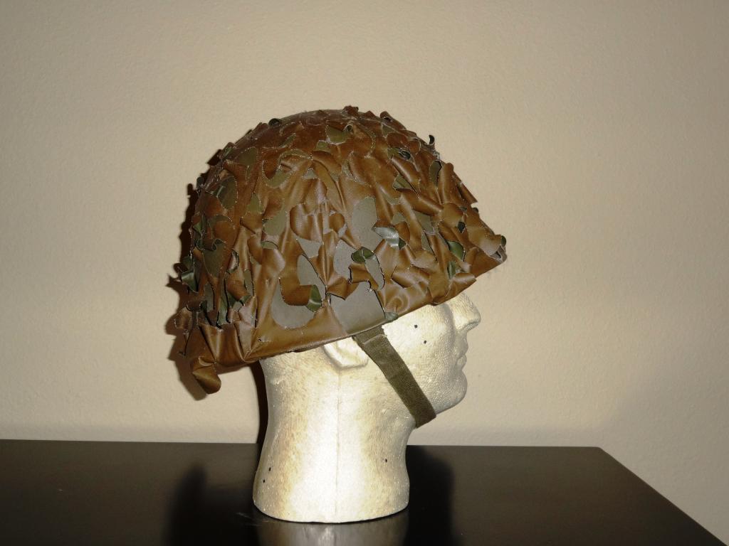Helmets - French FrenchM53OTANParaside_zpsa484503e