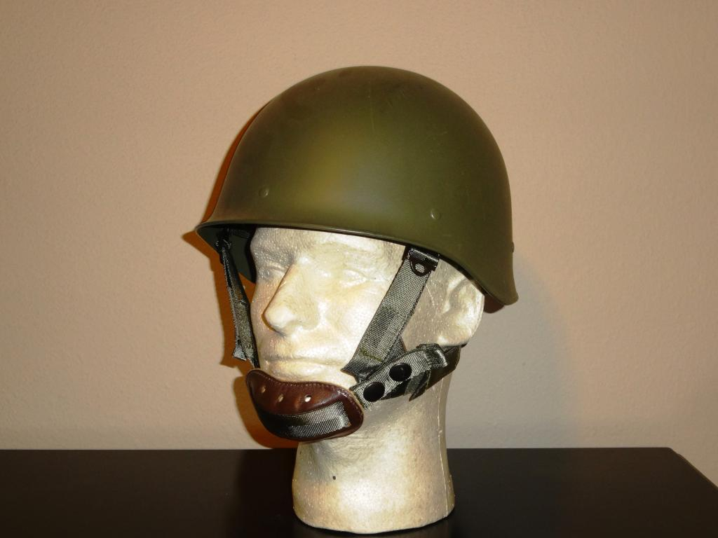 Helmets - French FrenchM78front_zps6032a8df