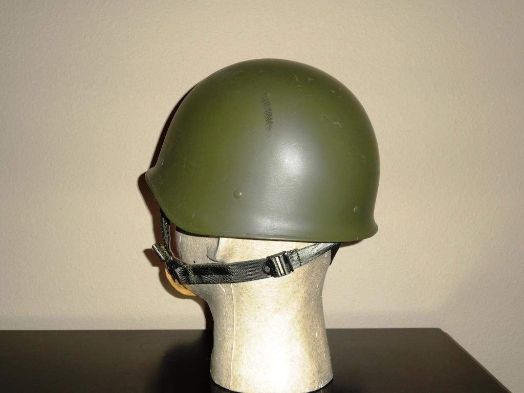Helmets - French FrenchM78rear_zps7cee21bf
