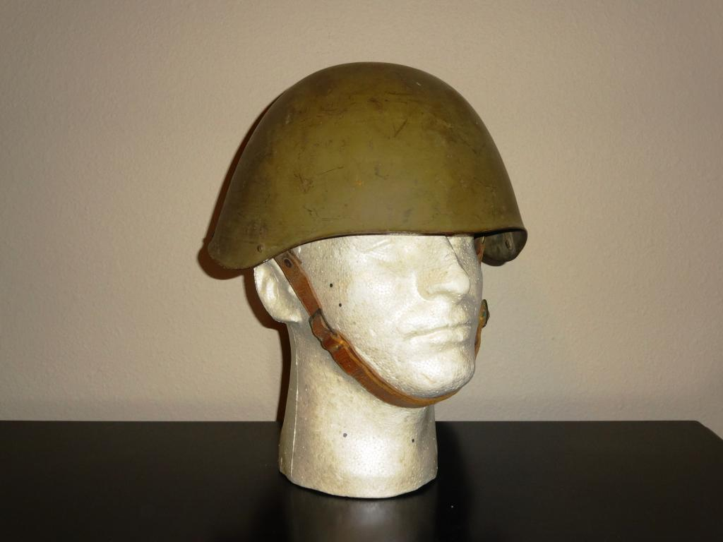 Helmets - Greek and Italian GreekM34-39front_zps4d35c2e7