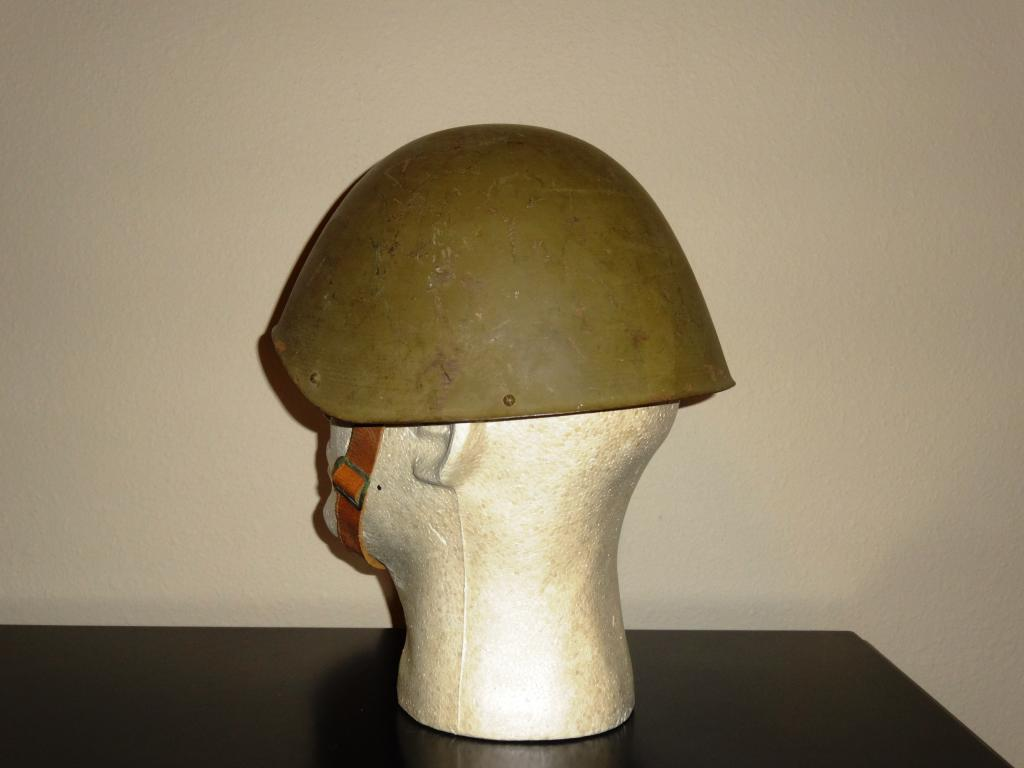 Helmets - Greek and Italian GreekM34-39rear_zps8b2e7385