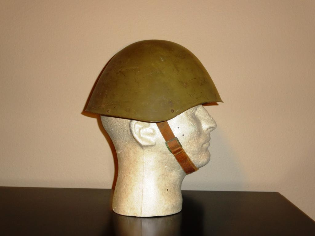 Helmets - Greek and Italian GreekM34-39side_zps00fc6fc1