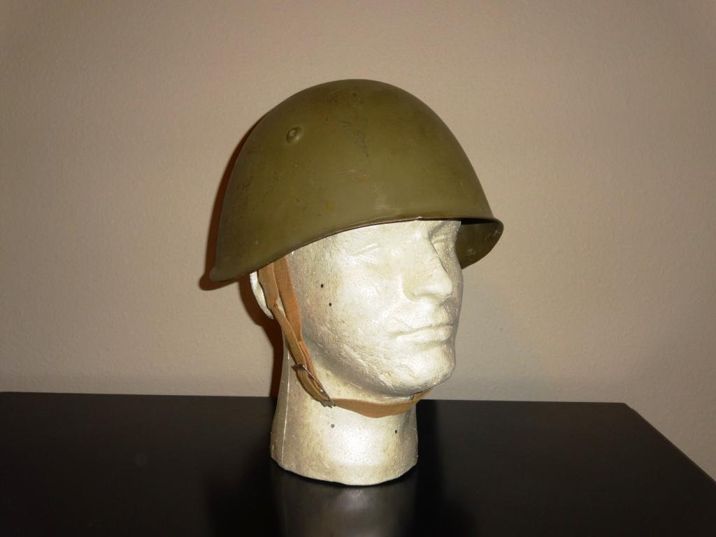 Helmets - Greek and Italian ItalianM1933front_zps6e839551