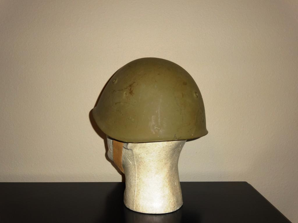 Helmets - Greek and Italian ItalianM1933rear_zpsa01f4cd6