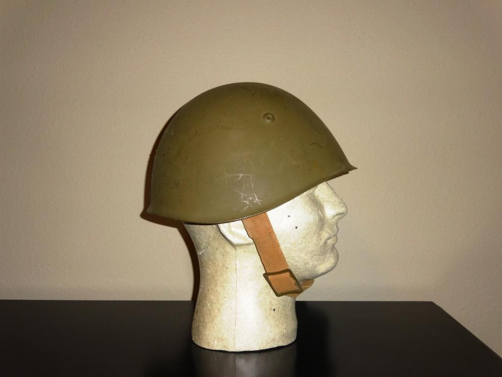 Helmets - Greek and Italian ItalianM1933side_zpsae0e8443