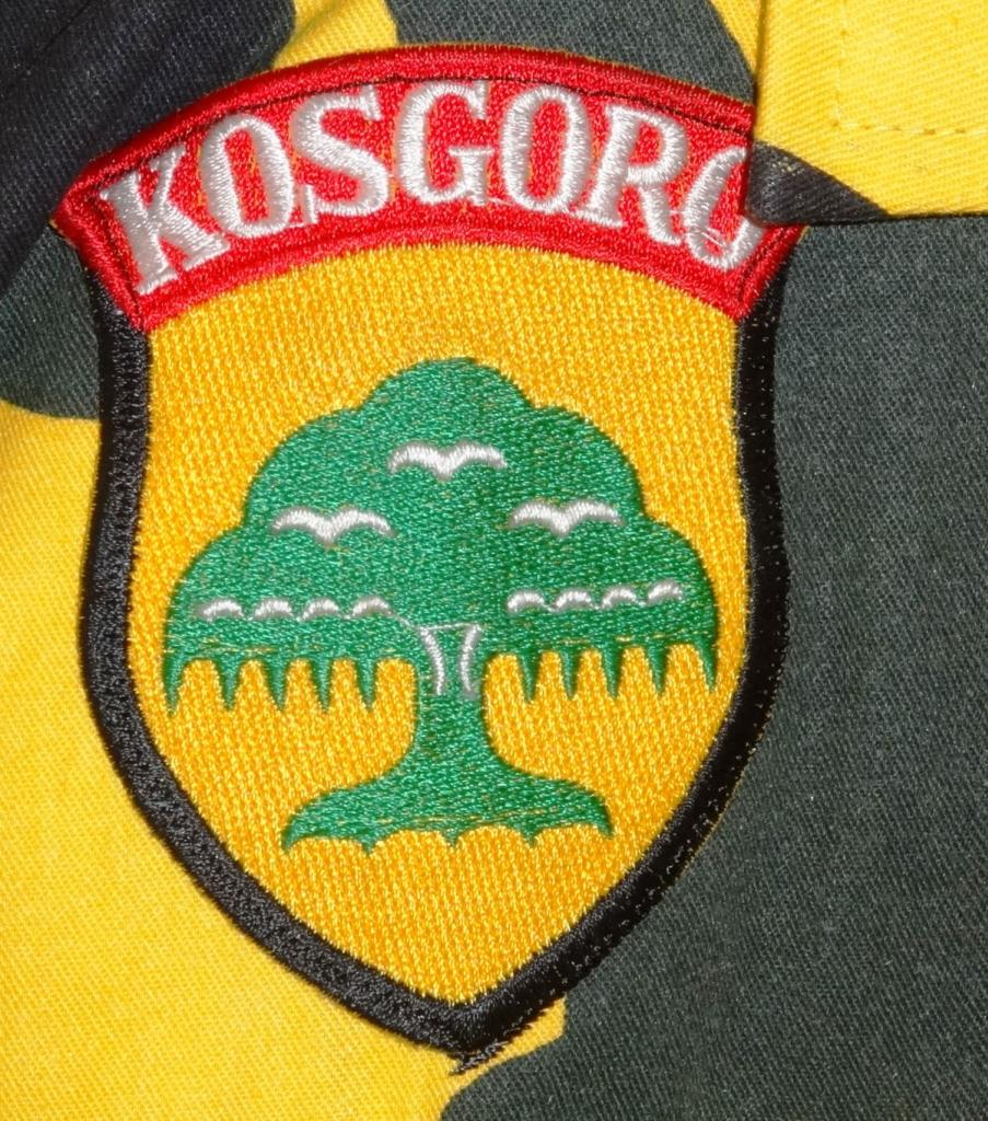 Indonesian Pattern and Uniform - Page 3 ParamilitaryKOSGORO2Insignia_zpsbe15cd29