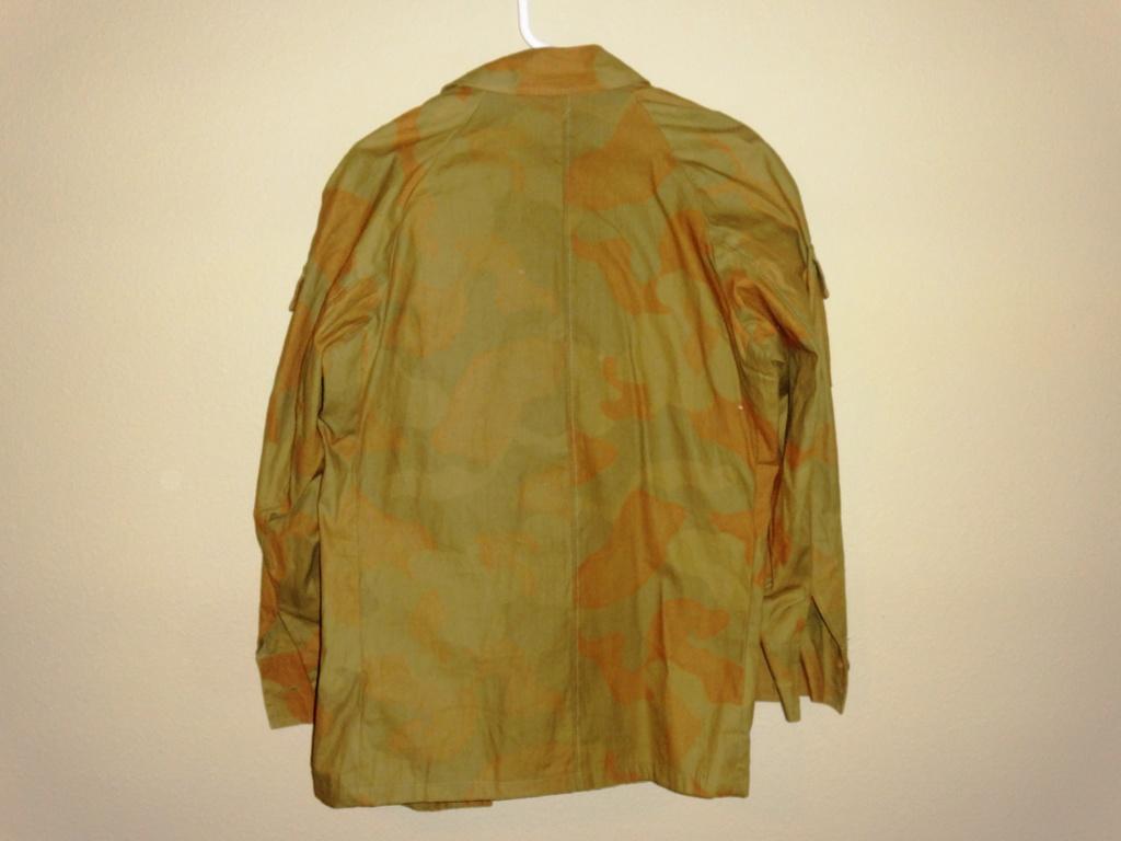Early Afghan Commando Uniform Afghan%201980s%20rear_zpse1kp7b0i