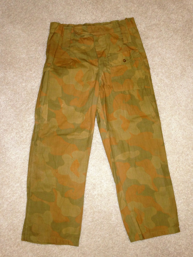DRA Communist Democratic Republic of Afghanistan Items Afghan%201980s%20trousers_zpsmqx5xpz9