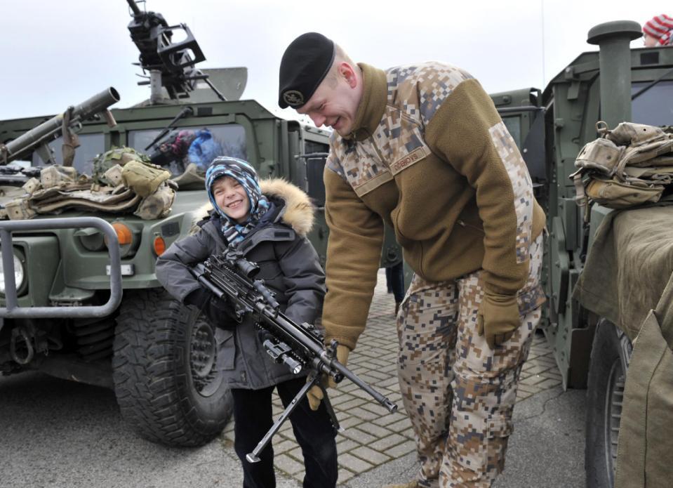 Latpat Fleece jacket Latvia%202015_zpsmsvw5e4s