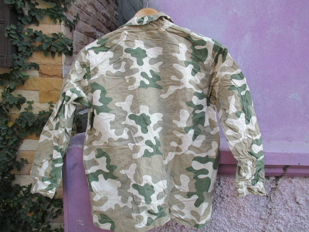 Polish Desert Pantera wz2000 Uniform Poland%20Desert%20reversed%20colors%20-%20back_zpskzadq4l6