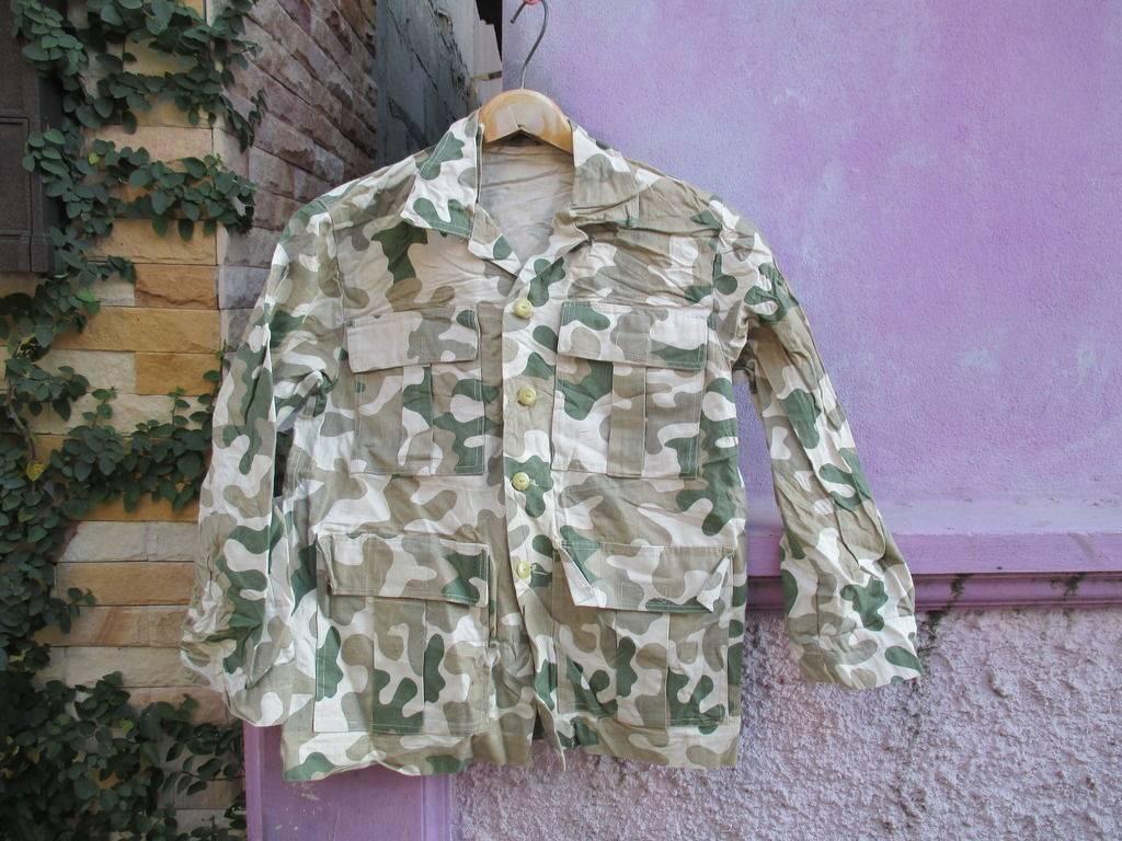 Polish Desert Pantera wz2000 Uniform Poland%20Desert%20reversed%20colors_zpsojj5bu9m