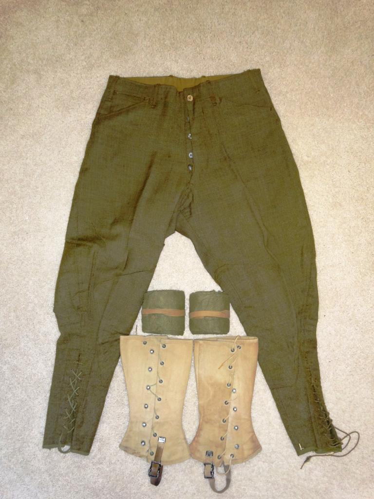 US SATC uniform - with leggings DSC02164_zps24baaa4d