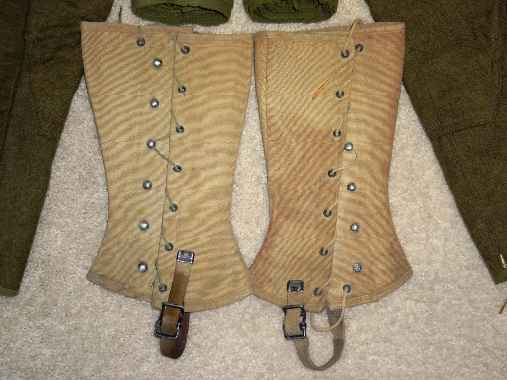 US SATC uniform - with leggings DSC02165_zps30bec76e