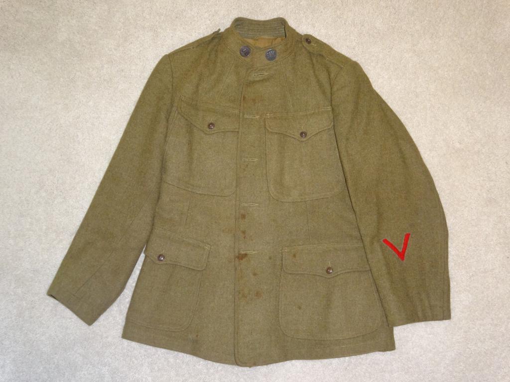 US SATC uniform - with leggings DSC02168_zps7d42b52f