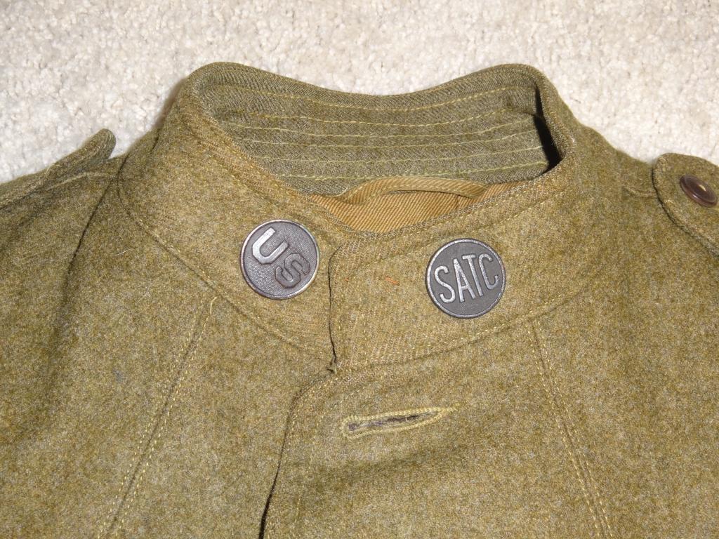 US SATC uniform - with leggings DSC02170_zpsc5bbe793