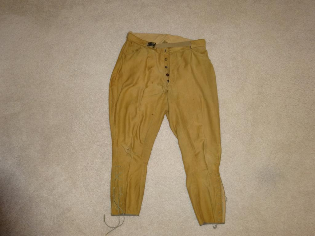 US SATC uniform - with leggings DSC02189_zpsd1882ef7