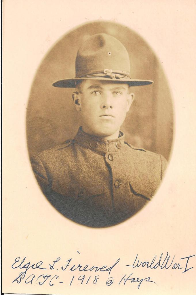 US SATC uniform - with leggings WWI002_zps0a2c824f