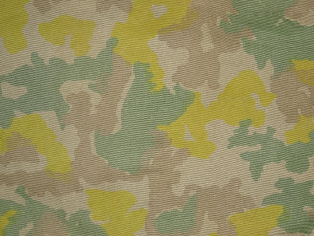 Hunter Group Jacket DSC03733_zpsrf0dbf8l