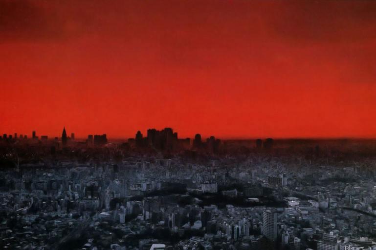 -HISTORIA DE LAS MISIONES Catastrofe_zpspmznrssz