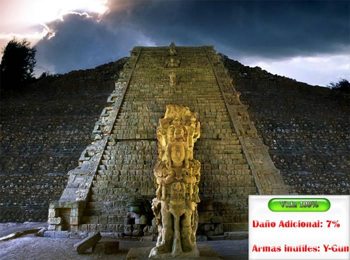 -HISTORIA DE LAS MISIONES Mision%203_zps7xlcjjh7