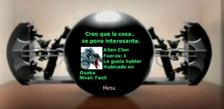 -HISTORIA DE LAS MISIONES Mision%205_zpseccyxp5r