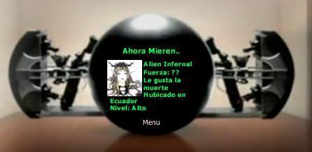 -HISTORIA DE LAS MISIONES Mision%207_zpshiw8ztmp