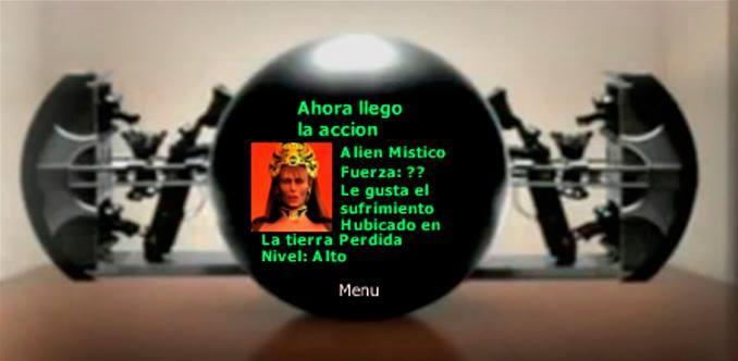 -HISTORIA DE LAS MISIONES Mision%208_zpszq7livog