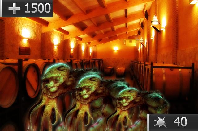 Mision F5-9 [Grupo 2] Aliens%20gusanos