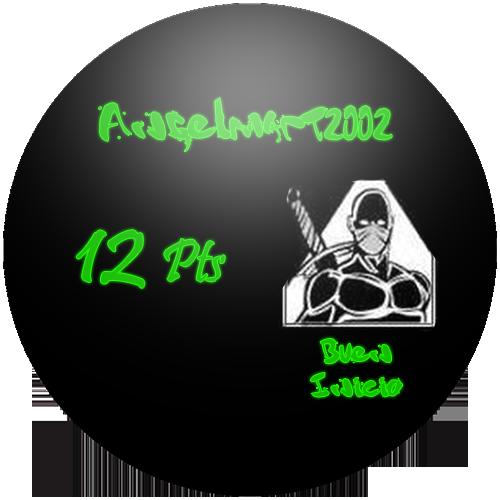 ROL GANZTER - CAPITULO 3 Esferita%201
