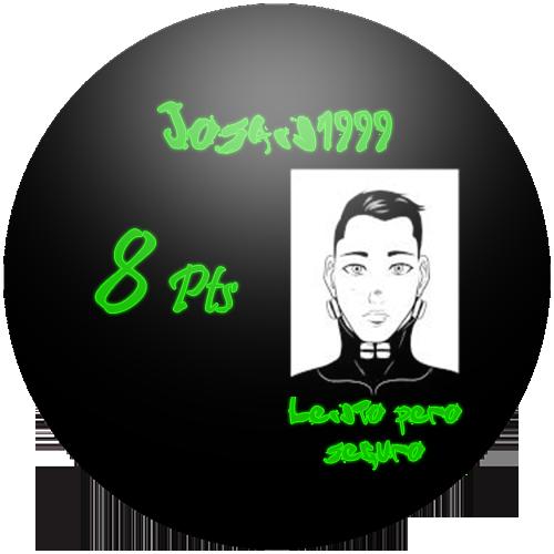 ROL GANZTER - CAPITULO 3 Esferita%207