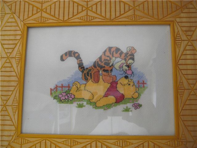 Les points de croix Disney - Page 4 Winnie_zps54848852