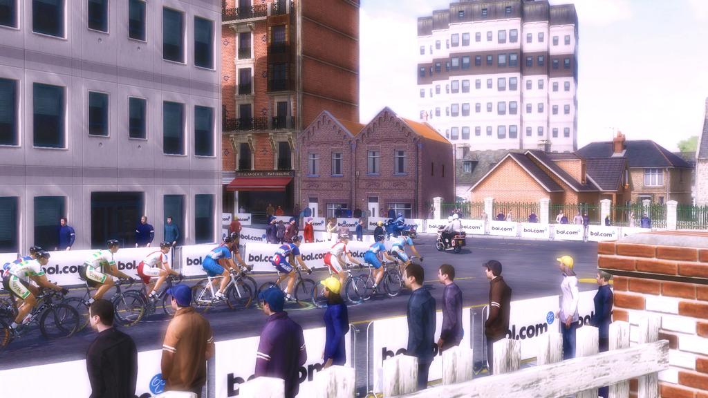 stages ricardo123 - Amstel 10_zpsrwzzaayi