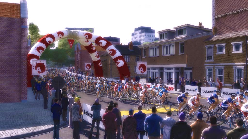stages ricardo123 - Amstel 5_zpsligjokmx