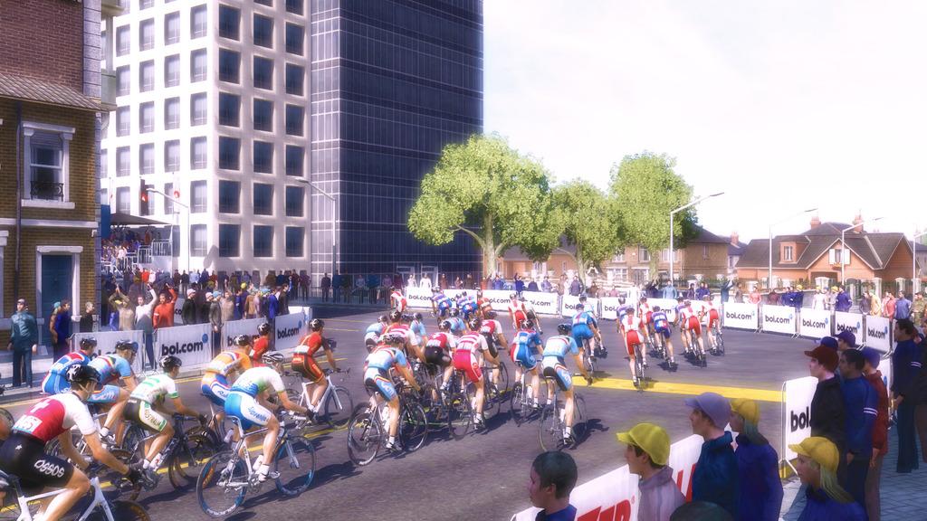 stages ricardo123 - Amstel 6_zps2lyho4oz