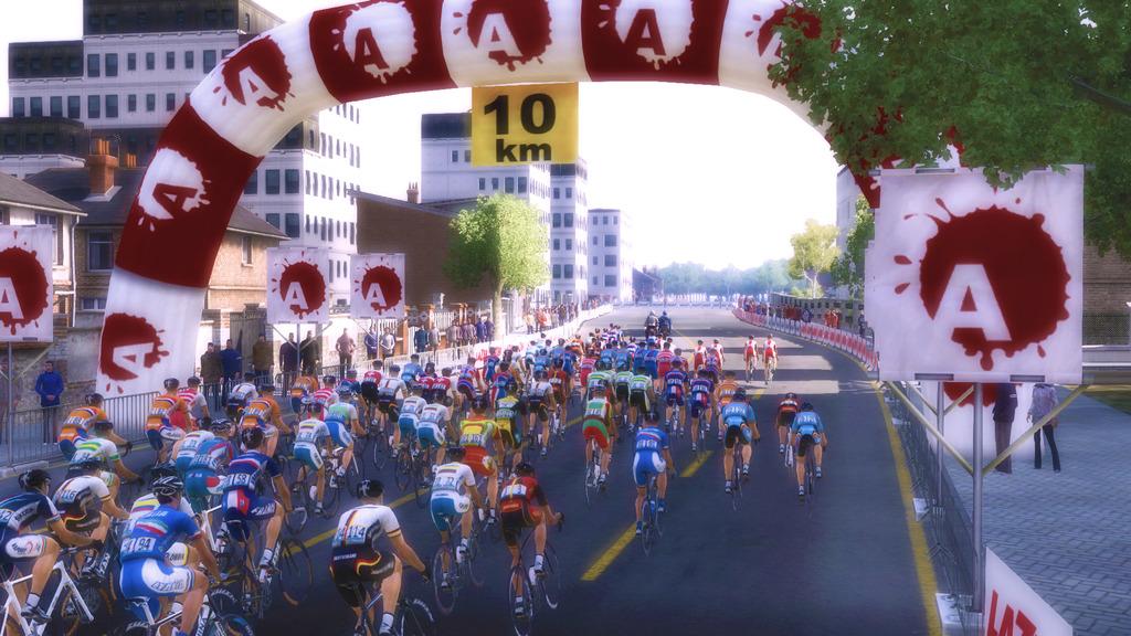 stages ricardo123 - Amstel 7_zpskh37uyb3