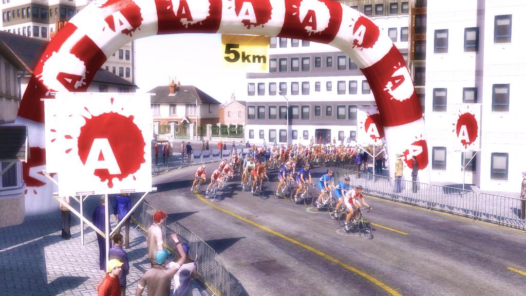 stages ricardo123 - Amstel 8_zpswrfxqzrd