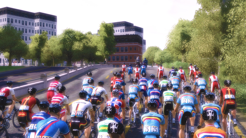 stages ricardo123 - Amstel 9_zpsgn6dlzx7
