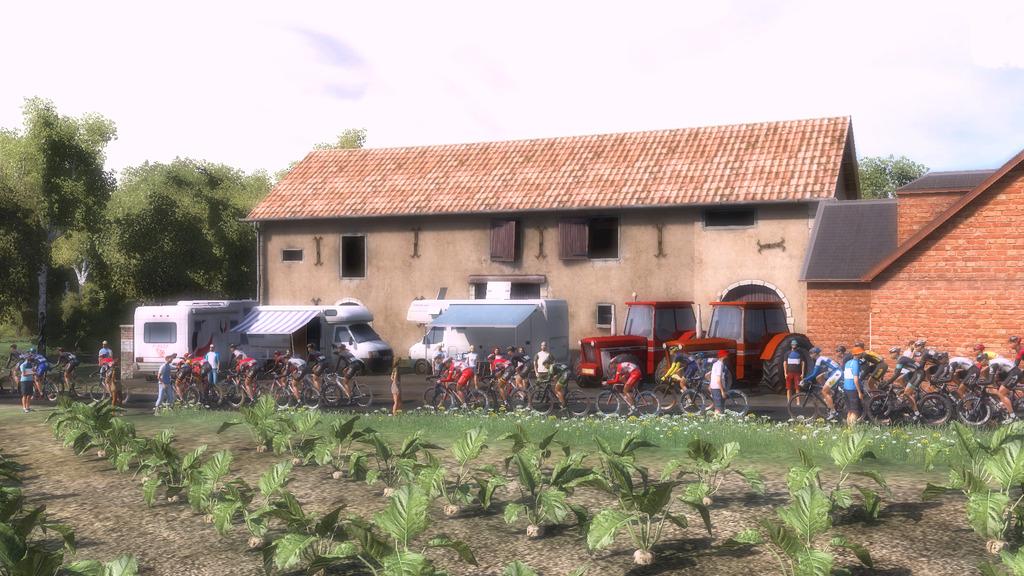 stages ricardo123 - Amstel PCM0012_zpso3yevxr6