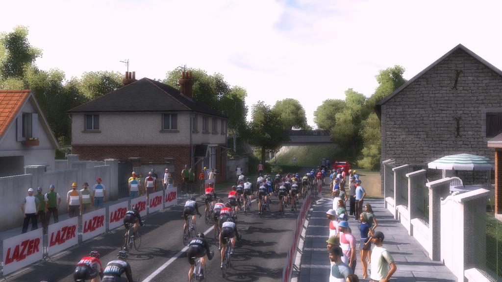 stages ricardo123 - Amstel PCM0013_zpsstraapwu