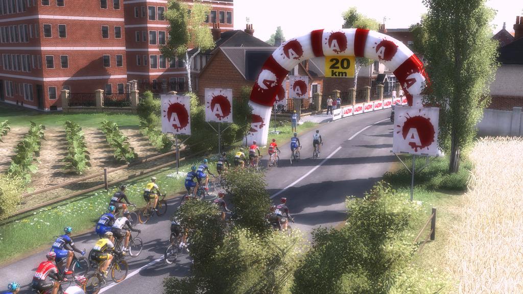 stages ricardo123 - Amstel PCM0014_zpsr7ckqumf