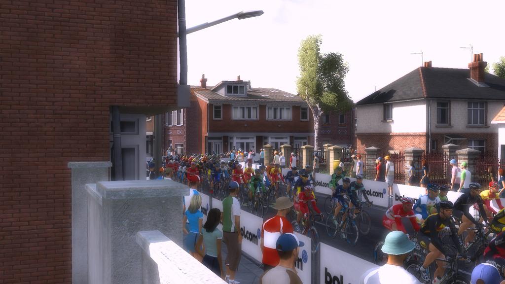 stages ricardo123 - Amstel PCM0015_zpsx14un8bt