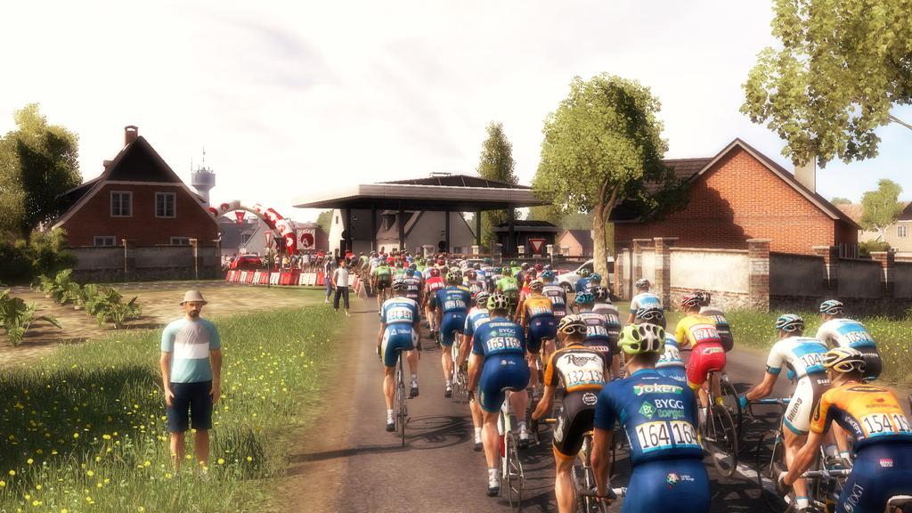 stages ricardo123 - Amstel PCM0026_zpsaiwpectv