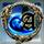 Cambios de botón 40x40_zpspqbxo7ms