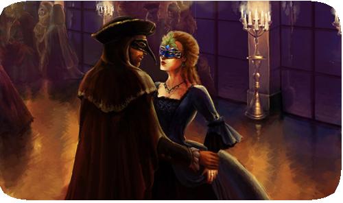 ♛[Trama-Evento] Baile de máscaras [Modalidad Tiempo] +18 Untitled-2_zps6trnrdo1