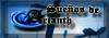 Sueños de Arianth {Afiliado Élite} Banner100x35_zpsyha1sse8
