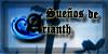 Sueños de Arianth {Afiliado Élite} Banner100x50_zpseulyq3hz